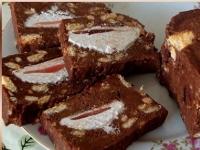 Торт — Сластена